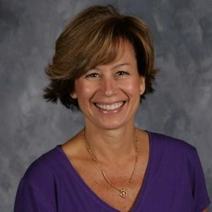 Melissa Ryan's Profile Photo