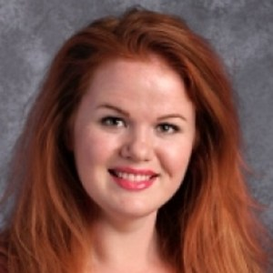 Meg Dixon's Profile Photo