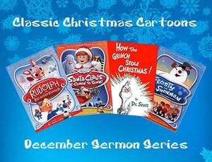 Classic Christmas Cartoons.jpg