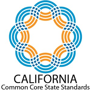 State Standards Image