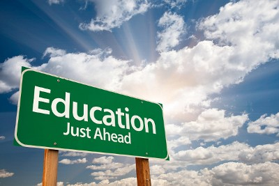 Life Skills Support - a functional based education for survival in the real world