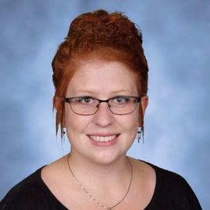 Sarah Chetcuti's Profile Photo