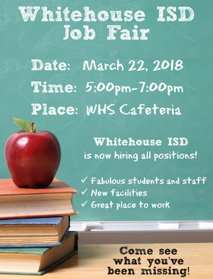 WISD Job Fair Flyer - FINAL (1).jpg