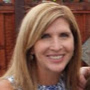 Allison McCutcheon's Profile Photo