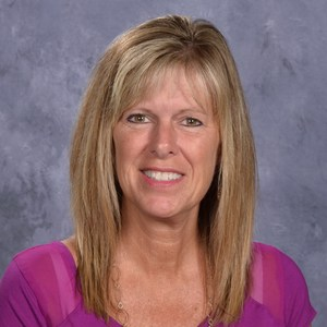 Mrs. Lisa  Figurski`s profile picture