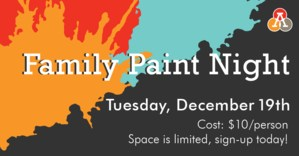 paint night_FB Post.png