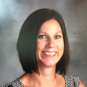 Angie Davidson's Profile Photo