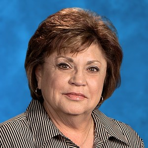 Deborah Zink's Profile Photo