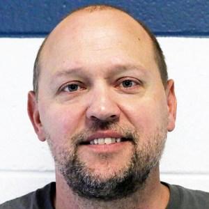 Gary Talafuse's Profile Photo