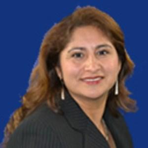 Consuelo Stone's Profile Photo