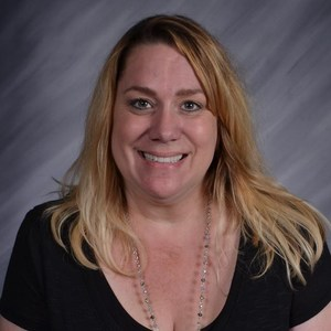Katie Long's Profile Photo