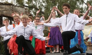 mission basilica school st josephs day.jpg
