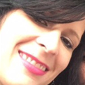 Midglisa Ruiz's Profile Photo