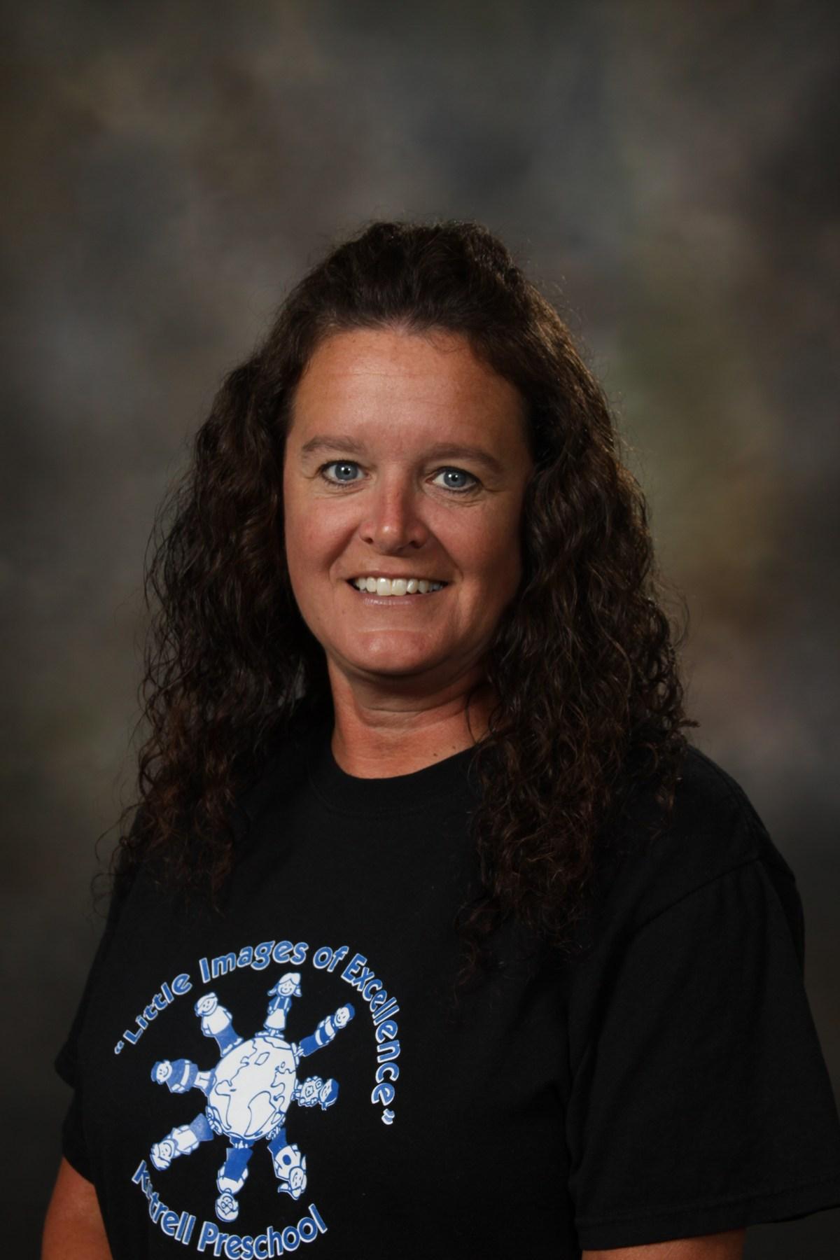 Ms. Rowland