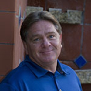 Joe Triggs's Profile Photo