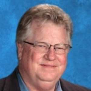 Mark Willey's Profile Photo