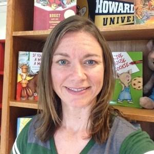 Sally Basche's Profile Photo