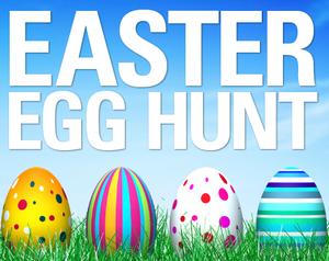 2013-easter-egg-hunt_banner.png