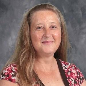 Michelle Dech's Profile Photo
