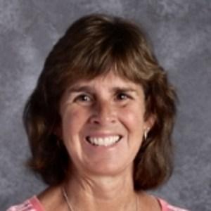 Sheila Brunswick's Profile Photo