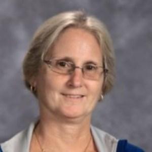 Terri Stella's Profile Photo