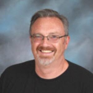 Ronald Korb's Profile Photo