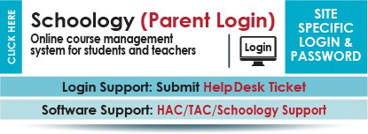 SCHOOLOGY PARENT LOGIN