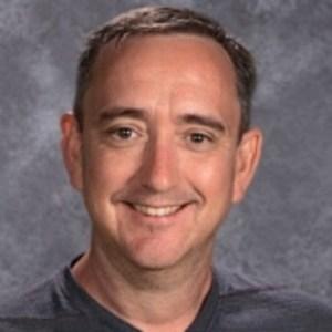 Samuel Sherber's Profile Photo