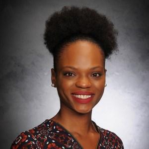 Jarika Lewis's Profile Photo