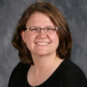 Sabrina Hubmer's Profile Photo
