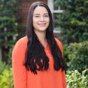 Erin O'Shea's Profile Photo