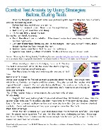 2008_mar_newsletter_pg_3.jpg