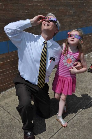 eclipse dr. bibb and lucy.jpg
