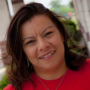 Katherine Escobedo's Profile Photo