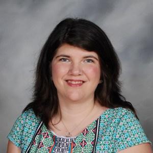 Shelley Fandel's Profile Photo