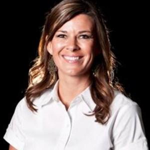 Katrina Chancellor's Profile Photo