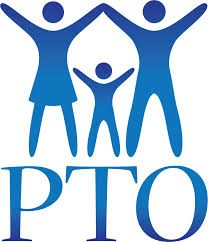 PTO Thumbnail Image