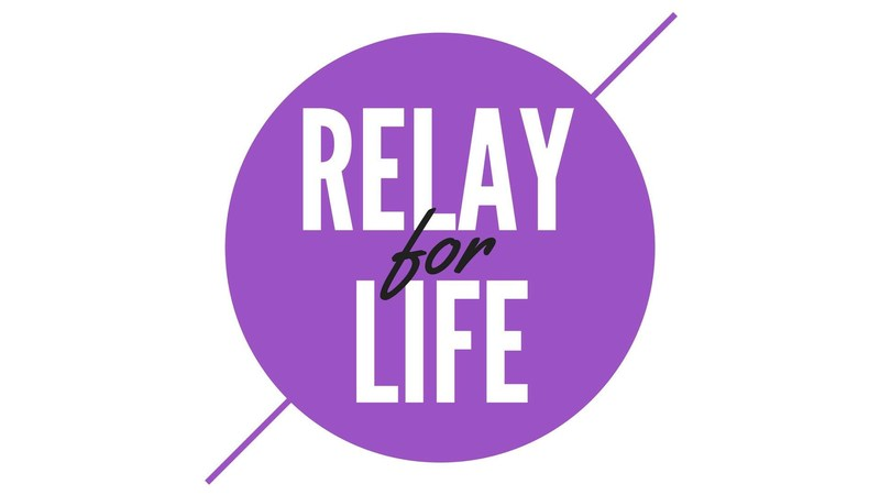 Relay for Life Event Thumbnail Image