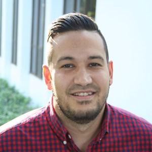 James Pena's Profile Photo