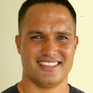 Victor Fonoimoana's Profile Photo