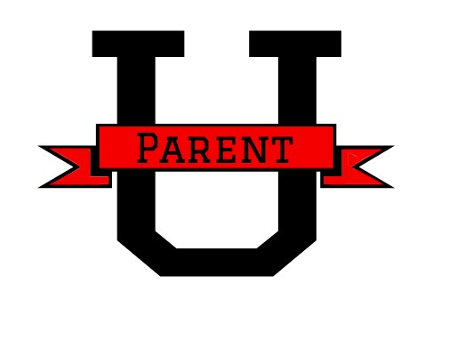 ParentU Logo