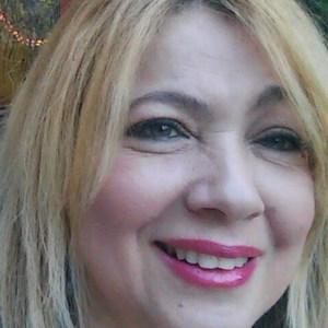 Sarahi Vega's Profile Photo
