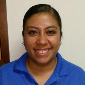 Eloina Moreno's Profile Photo