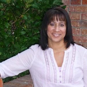 Shelley Hellstern's Profile Photo