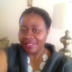 Kendra Aristide's Profile Photo
