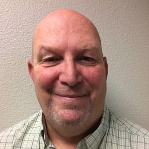 Billy Beddingfield's Profile Photo