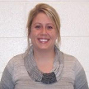 Courtney Simko's Profile Photo