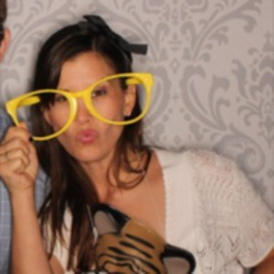 Madeline Sirmbardis's Profile Photo
