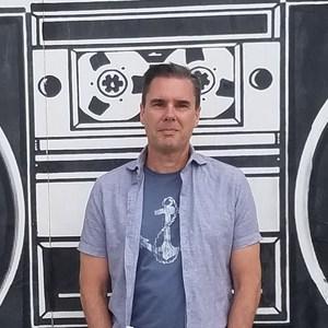 John Tobias's Profile Photo