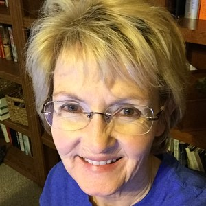 Carol Davis's Profile Photo